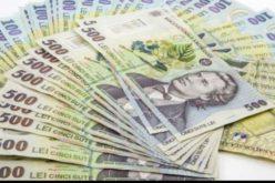 Guvernul trimite 2,7 mil. lei pentru studiul de fezabilitate al centurii ocolitoare a Bistriței