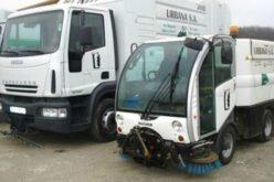 Firma de salubrizare URBANA raportează al doilea an consecutiv pe pierdere