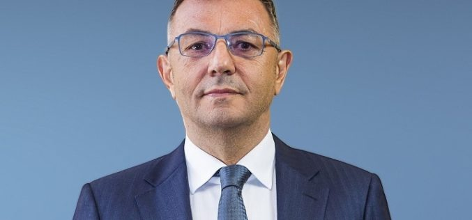 Grupul TeraPlast a cumpărat încă 32% din Depaco, cu 5,1 mil. euro