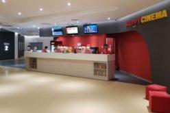 De ce mai vine un cinema la Bistrița? Pentru că orașul e pe locul 2 pe țară la vizionări