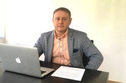 SOMPLAST Năsăud e gata să intre pe profit în 2019 după ce anul trecut și-a sporit veniturile cu 2,3 mil. lei