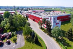 IRUM Reghin vrea să angajeze încă 90 de oameni și prospectează și piața inginerilor din Bistrița