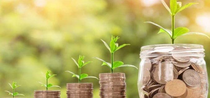 Bistrițenii au înființat cu 82% mai multe afaceri noi în S1 din 2021