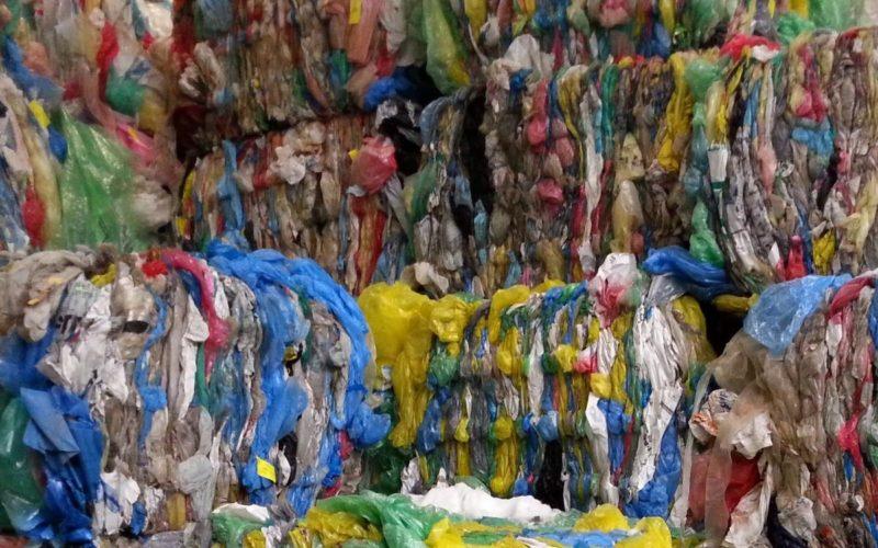 SOMPLAST cere firmelor locale să fie prietenoase cu mediul și să introducă deșeurile în procesul de reciclare
