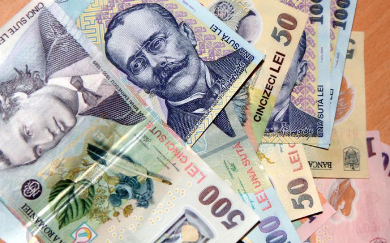 Primăria Beclean vrea să facă un împrumut bancar de 9 mil.lei