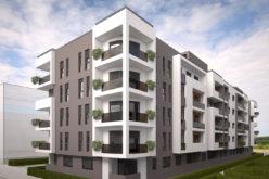 Bistrițenii, pe locul 3 la cumpărarea de locuințe și terenuri în Cluj-Napoca