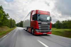Bețe în roate pentru transportatorii români! O inițiativă CE le dă afacerile peste cap