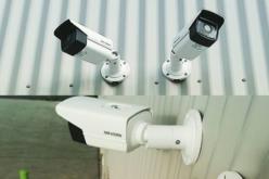 De frica hoților 4 din 10 bistrițeni vor sisteme de securitate în case
