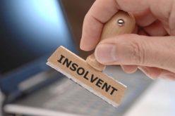 ANAF caută lichidatori pentru 4 firme bistrițene intrate în insolvență în 2020