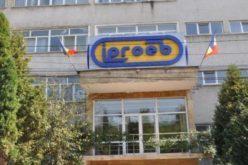 IPROEB și-a crescut cifra de afaceri cu 1 mil. euro în S1