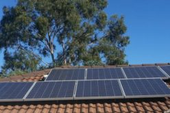 Primăria Feldru investește 2,4 mil. lei în panouri fotovoltaice