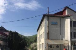 După ani cu pierderi, 2019 aduce profit pentru SOMPLAST Năsăud