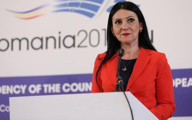Ministrul Sănătății vine la Bistrița să inaugureze secția ATI a Spitalului Județean de Urgență
