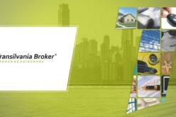 Transilvania Broker Asigurări anunță venituri de 34 mil.lei în jumătrate de an