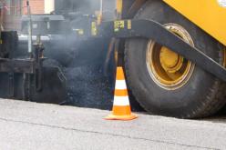 Cu 31 mil.lei la Teaca se asfaltează ultimele străzi de pământ