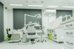 Investiții într-un dispensar medical și cabinet stomatologic la Silivașu de Câmpie