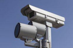 Autoritățile vor să monteze 23 de camere video pe șoselele din județ