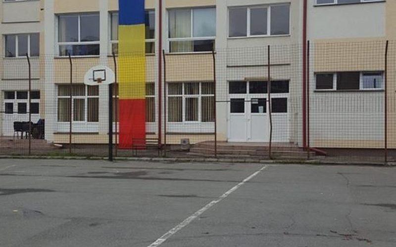 1 mil.euro în plus pentru reabilitarea Școlii Generale nr.1