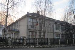 """Se fac primii pași pentru reabilitarea Liceului Teoretic """"Solomon Haliță"""""""