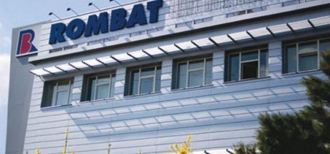 Conducerea METAIR: Rombat a avut o prestație excepțională în 2020