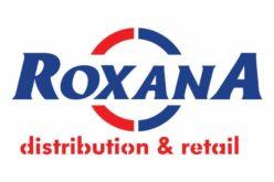 Cum a ajuns o companie cu nume de fată – Roxana – cel mai mare distribuitor regional de bere și răcoritoare?
