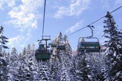 O firmă din București va monta ski lift-ul din Wonderland