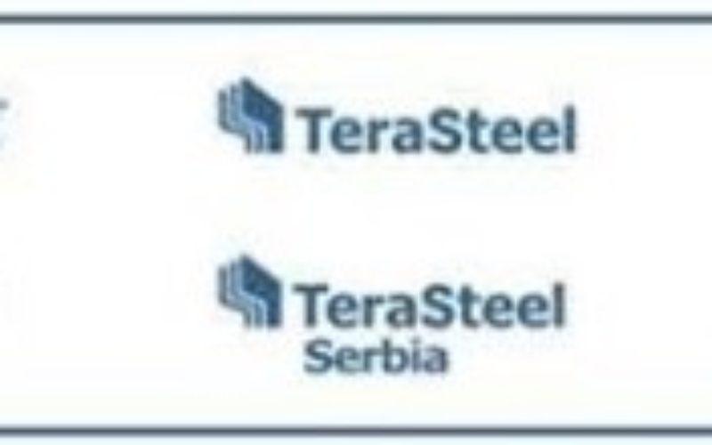Wetterbest, parte din Grupul TERAPLAST, a preluat 100% Cortina WTB
