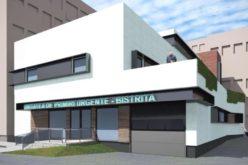 Cu 7,8 mil.lei se va extinde și moderniza UPU-SMURD