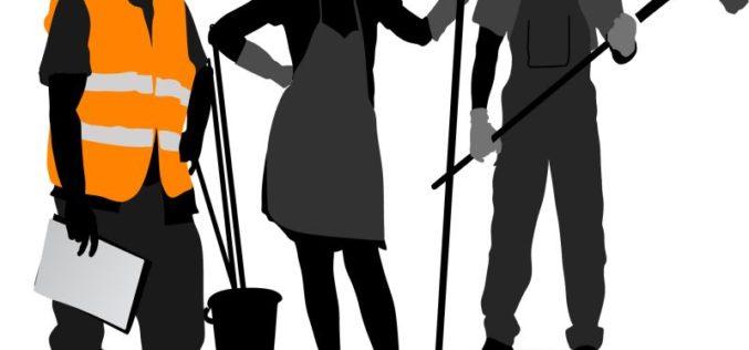 Peste 1.200 de oameni lucrează la cei mai mari angajatori din Năsăud