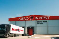 Instanța a aprobat încă 60 de zile pentru inventarierea bunurilor Combis-Agro Invest-Coroana