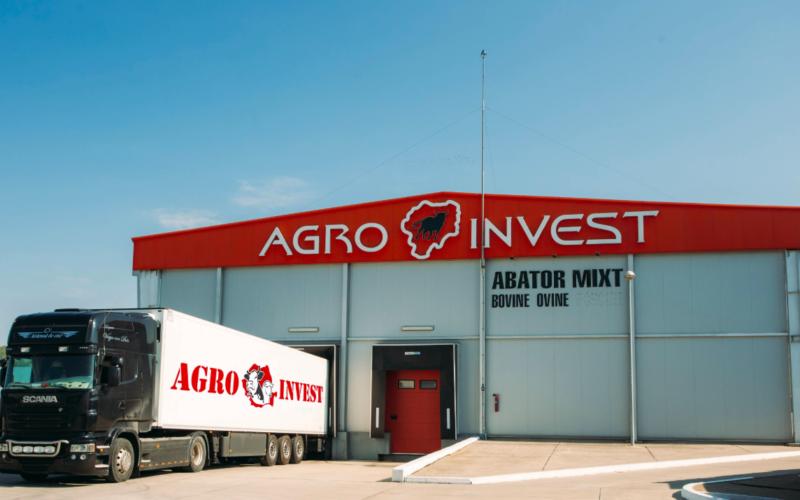 EXCLUSIV: Combis, Agro-Invest și Coroana de Aur și-au cerut, în bloc, insolvența!