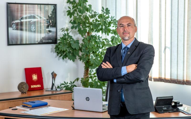 LEONI Bistrița a pierdut 55 mil. euro în 2019 la capitolul venituri