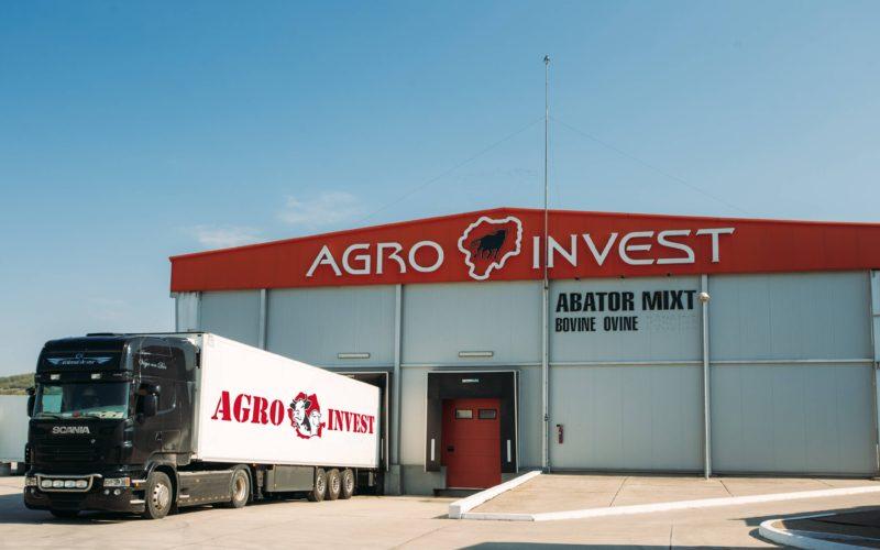 Lichidatorul CITR continuă să scoată la vânzare active ale AGRO-INVEST