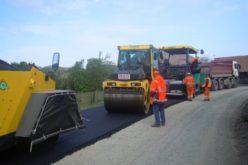 ARL STRABAG, cu afaceri și în Bistrița-N, va moderniza Drumul Apusenilor, pentru 22,2 mil. euro