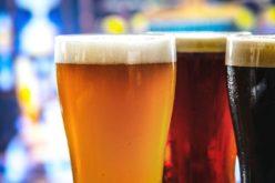 O bistrițeancă a primit bani de la Guvern pentru deschiderea unei fabrici de bere artizanală