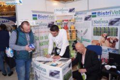 Bistri-Vet va participa la cel mai important eveniment agricol din țară – INDAGRA