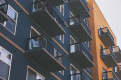 Primăria Bistrița vrea să investească 40 mil.lei în cinci blocuri de locuințe