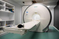 Un nou Computer Tomograf va ajunge la Spitalul de Urgență