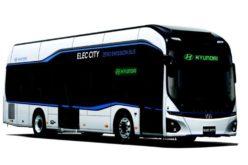 Primăria Beclean vrea să cumpere autobuze electrice! Bugetul trece de 10 mil. lei