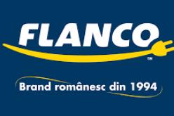 FLANCO angajează 15 directori de magazin