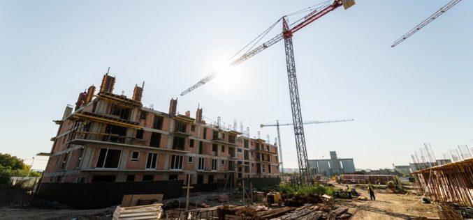Bistrițenii de la GE VOLT estimează venituri de peste 1 mil. euro din lucrări de instalații electrice