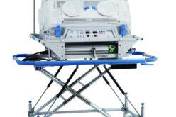 Se fac investiții în aparatură medicală și la Spitalul Orășenesc din Beclean
