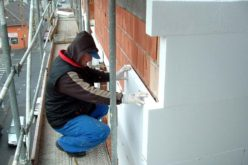 Oșanca de la AVRIL SRL mai câștigă 4 blocuri din Bistrița pe care să le reabiliteze termic
