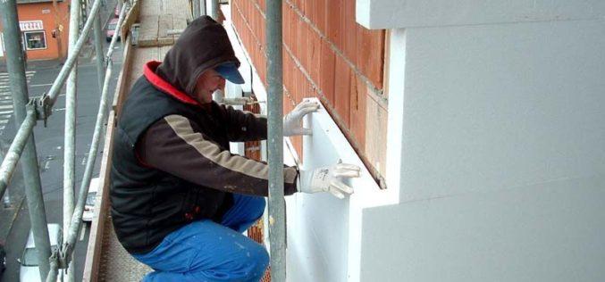 Primăria Năsăud, proiect european pentru reabilitarea termică a 30 de blocuri de locuințe