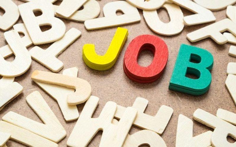 Aproape 300 de joburi pentru muncitori necalificați sunt disponibile săptămâna aceasta