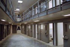 Investiție de 6,7 mil.euro pentru un pavilion nou cu 500 de locuri la Penitenciarul Bistrița