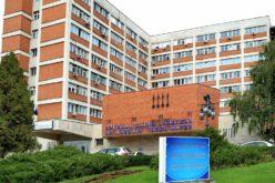 DIMEX are șanse să ia un contract mare la Spitalul Clinic de Urgență Târgu Mureș