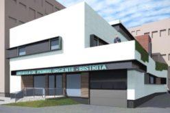 O singură firmă este interesată să extindă secția UPU