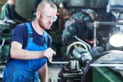 Bistrița-Năsăud are mai puțini salariați ca anul trecut