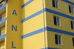 În Bistrița se vor construi încă 5 blocuri ANL
